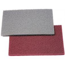 Нетканый абразивный материал AVF 800 SMIRDEX (серый)