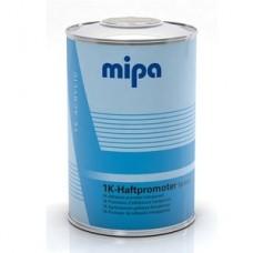 Грунт прозрачный адгезионный (липкий) 1К HS Haftpromoter 1л