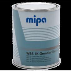 Грунт Mipa WBS 1K-Grundierfiller