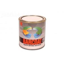 Barcoat грунт изолятор на спиртовой основе