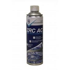 Цинк-спрей ZRC AC антикоррозионный провариваемый (500мл)