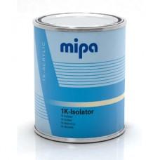 Грунт изолятор mipa1k-isolator 1л