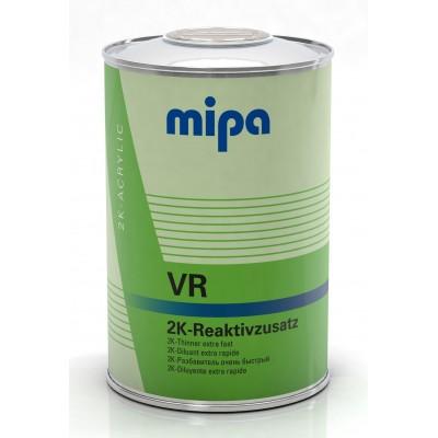 Mipa 2K Reaktivzusatz добавка конвертер, 0,5л