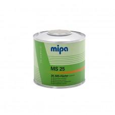 Отвердитель акриловый MS25 0,5л