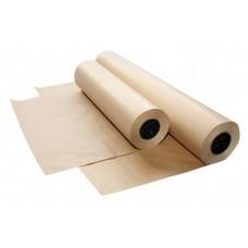 Маскировочная бумага REMIX 60x300
