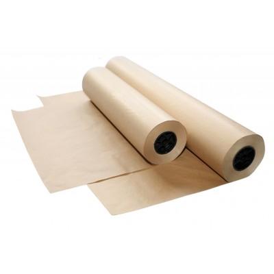 Маскировочная бумага REMIX 60x200