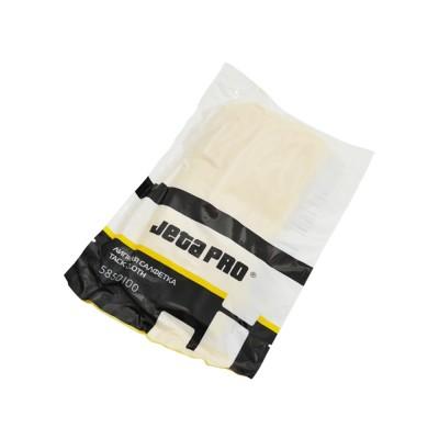 Липкая антистатическая салфетка JETA PRO
