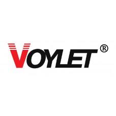VOYLET