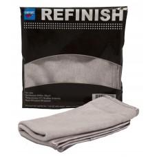 RF2210 Cartec микрофибра 12000 (серая) Uitra-Soft Cloth