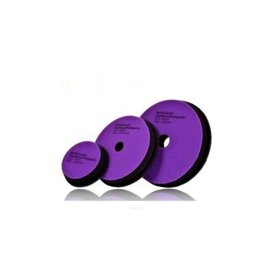 Micro Cut Pad - полировальный круг 76 x 23 mm 999583