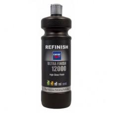 Cartec ULTRA FINISH 12000 полироль  150гр