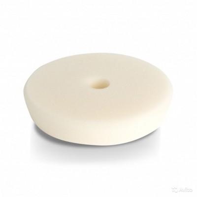 Полировальный круг Koch Chemie твердый, Ø 160 x 30мм с отверстием