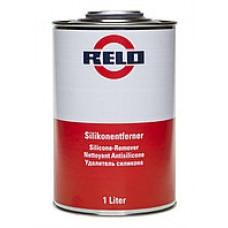 Очиститель силикона (обезжириватель) Relo Silikonentferner 1л