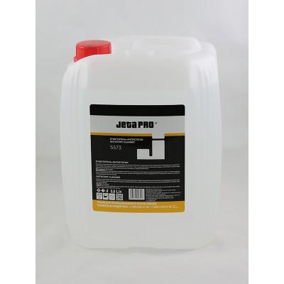 Обезжириватель на водной основе JETA PRO 5573/5 5л.
