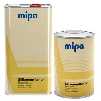 Очиститель силикона (обезжириватель) Silikonentferner 5л
