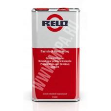 Разбавитель RELO для базовых эмалей 5л