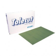 Клейкий лист Tolecut Green P2000 (29*35) 8шт
