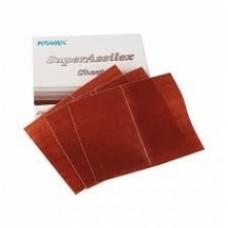 Шлиф лист Superassilex Brown K240 170*130mm