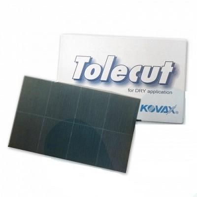 Клейкий лист Tolecut Black P3000 (29*35) 8шт