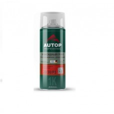 AUTOP 20/30 Грунт эпоксидный для точечного ремонта EPOXY SPOT PRIMER 0.5 л