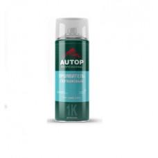 AUTOP 20/70 Проявитель порошковый Dry guide coat