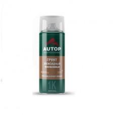AUTOP 20/31 Грунт эпоксидный толстослойный High build epoxy primer 0,5