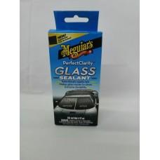 """Защитный состав для стекол Perfect Clarity Glass Sealant 118 мл. """"АНТИДОЖДЬ"""""""
