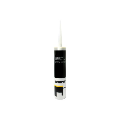 Распыляемый герметик бежевый 290мл JETAPRO 55914