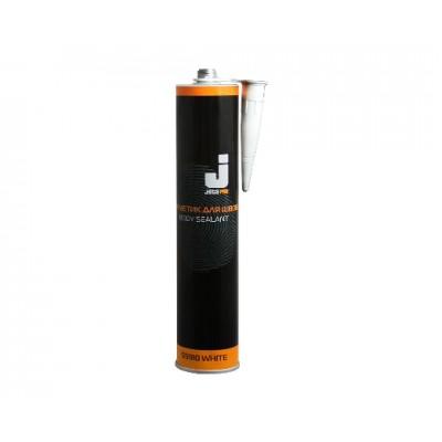 Полиуретановый кузовной герметик JETA PRO 55910