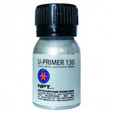 Праймер для вклейки стекла U-Primer 130 (30мл)