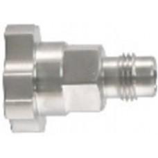 PPS адаптор для краскопультов IWATA WS-400/LS-400