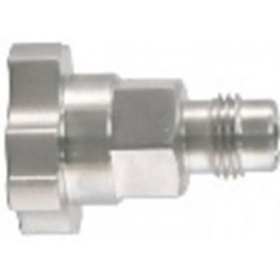 PPS адаптор для краскопультов WS-400/LS-400