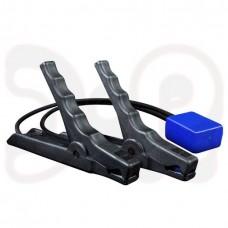 Устройство для защиты от скачков напряжения при проведении сварочных работ, 12 и 24В