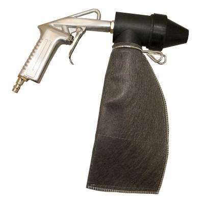 Пескоструйный пистолет Voylet PS-10