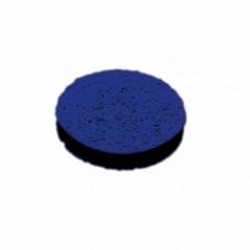 KOVAX Подложка-переходник  35мм для дисков на клеевой основе