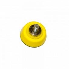 30мм ITOOLS Backing pads Velcro Подложка