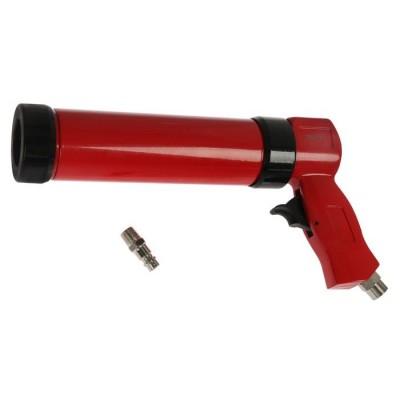Пневмо пистолет для герметика VOYLET V-103 для тубы 310мл