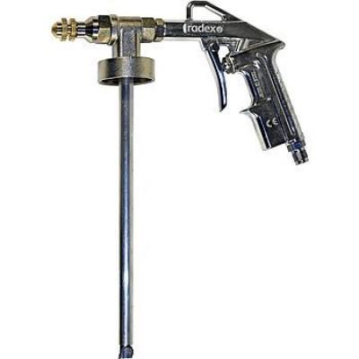 Пистолет для антигравия RADEX с регулируемым соплом