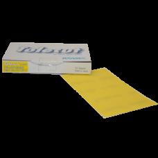 Клейкий лист Tolecut Lemon P800 (29*35) 8шт