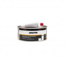 Шпатлевка наполняющая ультралегкая + отвердитель Jeta Pro AMERICA,0,7л